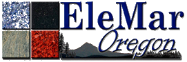 EleMarOregon-Top-Banner