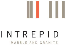 intrepid_marble_and_granite