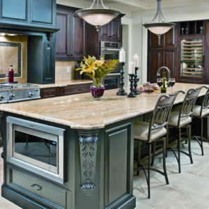 Affordable Granite Tops – We are currently updating our site, please